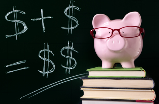Financial Education Clearinghouse