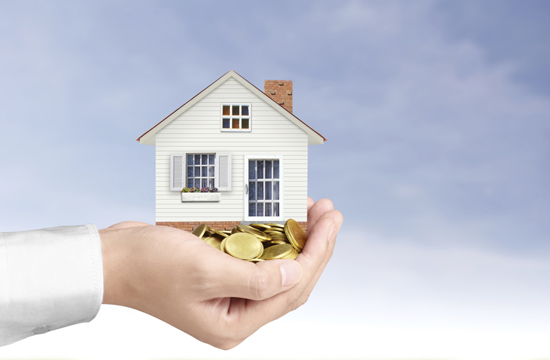 Residential Seller Financing