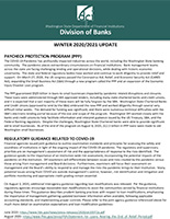 Banks One Pager