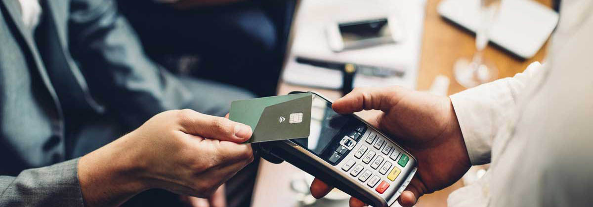Debit Cards Frequently Asked Questions