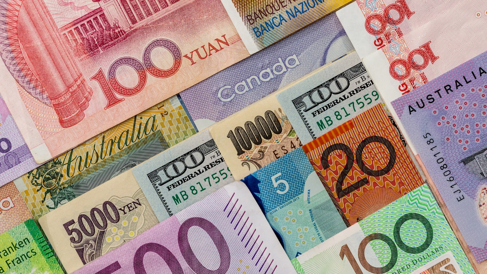 For More Information About Sending Money Internationally See The Consumer Financial Protection Bureau Transfers Website